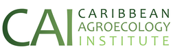Caribbean Agroecology Institute